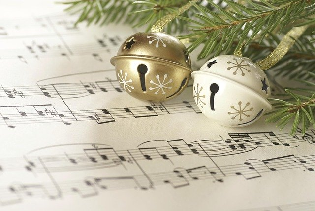 christmas-music-4776699_640