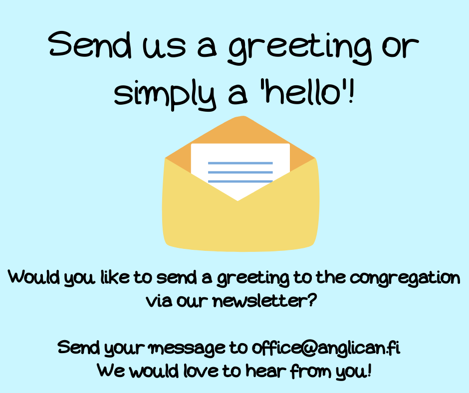 Send a postcard greeting! (1)