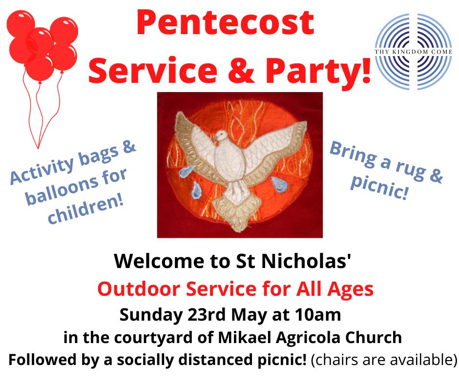 Pentecost Service & Picnic FINAL.FB